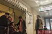 快讯:梅兰芳之子京剧表演艺术家梅葆玖病逝 享年82岁