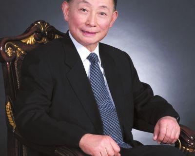 梅葆玖告别仪式: 5月3日10点将在八宝山殡仪馆举行