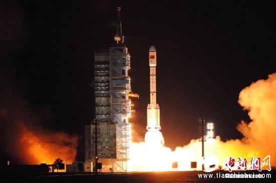 神舟十一号今发射 航天员太空旅行33日看点十足