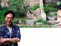 天水微电影《老江湖》视频(天之水网)
