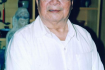 国学大师霍松林先生今天在西安逝世  享年96岁(天之水网)
