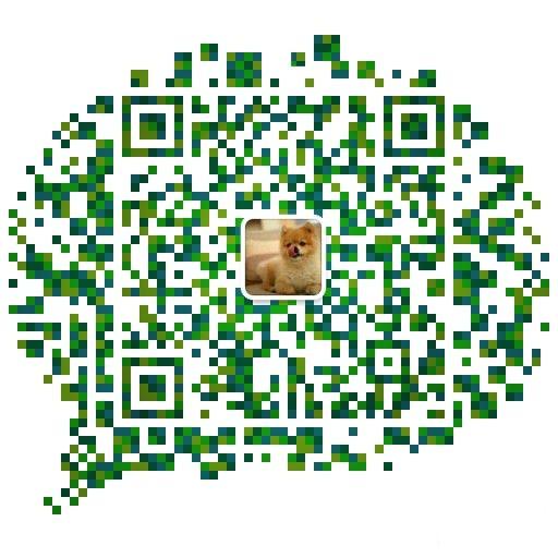 163529944418074085.jpg