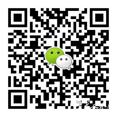 627895383388174408