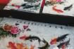 著名画家姜寿福先生做客河北衡水文化讲堂(天之水网)
