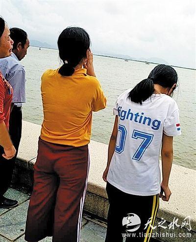 重庆43岁男子奋勇救人不幸遇难,家人拒绝好心人捐赠