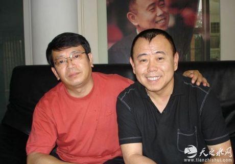 低调  是做人的最佳姿态——  记天水籍著名词曲作家刘瑞明先生