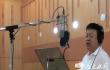 天之水网独家发布:吕继宏最新演唱歌曲《一个叫龙城的地方》