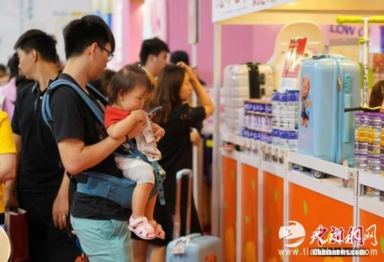 资料图。 <a target='_blank' href='http://www.chinanews.com/'>中新社</a>记者 张炜 摄
