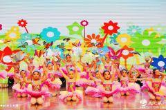 【獨家視頻】2019天水市新媒體春晚:過年啦!