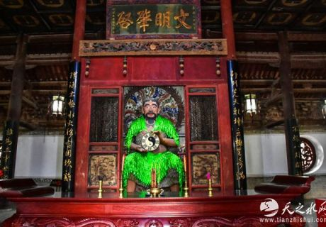 刘孝义:中华文明一万年