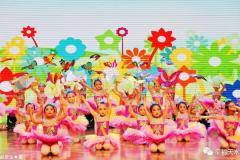 2019天水市网络春晚精彩亮相 你喜欢的节目都有!(图文+视频)
