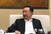 甘肃省委副书记、省长唐仁健会见阿里巴巴集团董事局主席马云