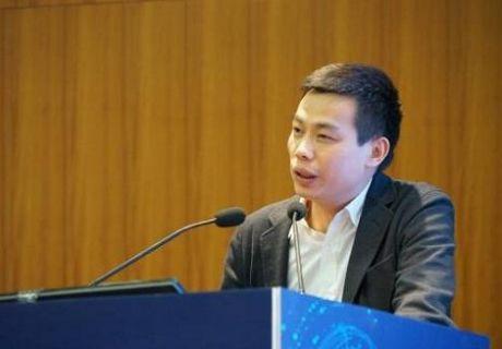小米非洲业务负责人汪凌鸣被开除,或涉嫌猥亵,今年初才任命