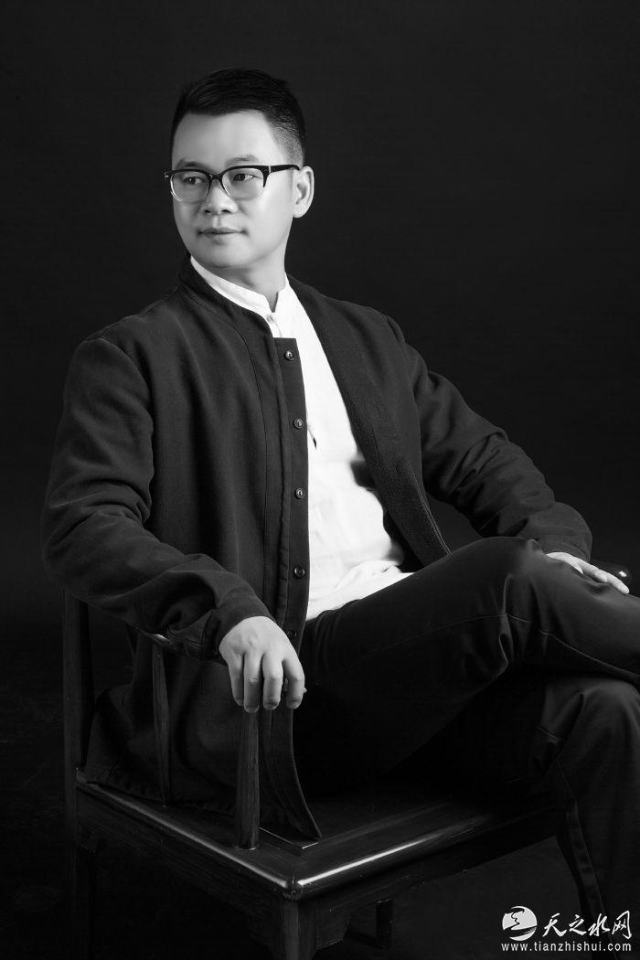 方宋受邀出席艺术厦门国际博览会3
