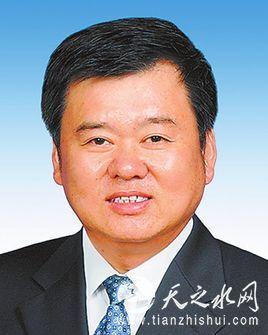 河南省副省长徐光涉嫌严重违纪违法被查