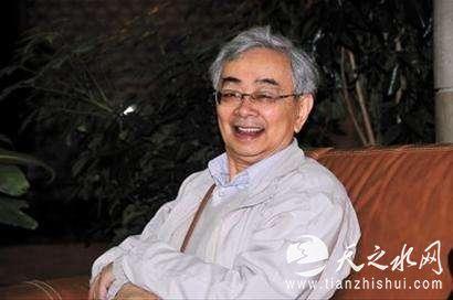 著名導演吳貽弓逝世享年80歲 曾任中國文聯副主席
