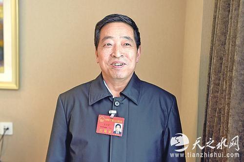 乔家大院民俗博物馆原馆长王正前被查 任馆长14年