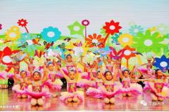 2019天水市網絡春晚精彩亮相 你喜歡的節目都有?。▓D文+視頻)