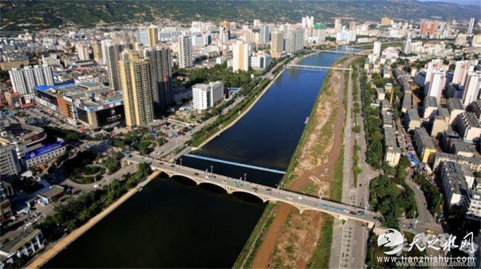 城市2选.jpg