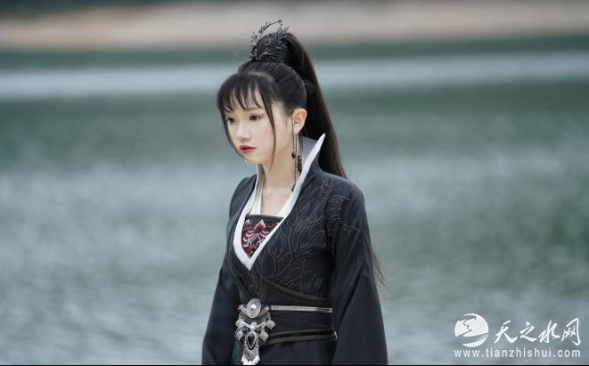 超級網劇《大神猴》5月15日震撼上線5
