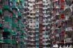 方明:中国人的理想住宅