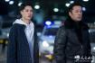 《燃烧》两大卫视全平台定档开播 ⻘年演员葛秋谷用心诠释新时代最帅公安