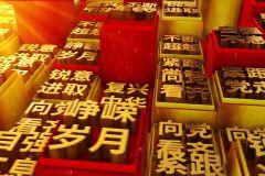 秦州区庆祝建党100周年系列微视频:武星煜:林业有害生物的克星